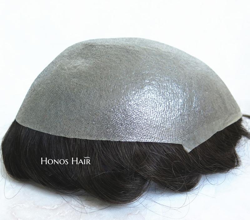 skin toupee