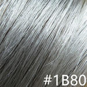 #1B, 80% gray