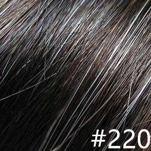 #2, 20% gray