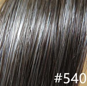#5, 40% gray