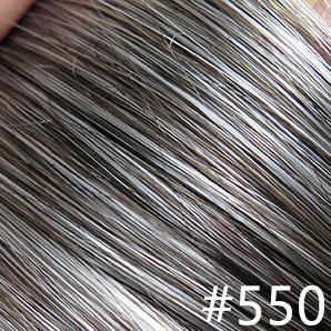 #5, 50% gray