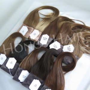 "Lace Grip Band Virgin Hair 14"" Velvet Bands Glueless"