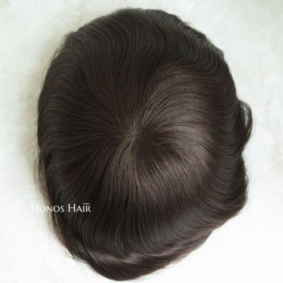 remy-hair-toupee4