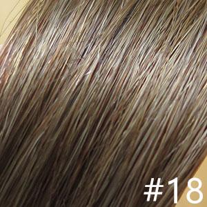 #18 Dark Blonde