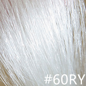 #60RY All Gray